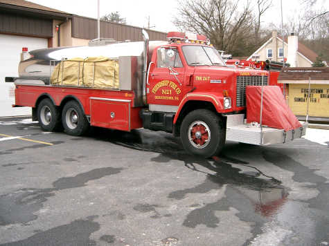 geigertown guys Welcome to the official website of the honey brook fire company 2018 responses: jan: 24: feb: 17: 1979 gmc brigadier/4-guys sold to the geigertown fire.