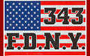 343 F.D.N.Y.