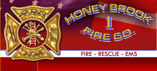 Honey Brook Fire Company